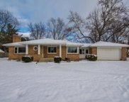 674 Collindale Avenue Nw, Grand Rapids image