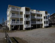 1500 Carolina Beach Avenue N Unit #1 C, Carolina Beach image