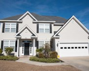 8001 Baylight Court, Myrtle Beach image