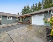 487 Holly  Pl, Comox image