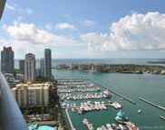 400 Alton Rd Unit #3203, Miami Beach image