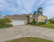 4892 Cadet, Rockledge image