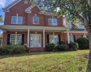 10204  Edgecliff Road, Huntersville image