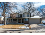 10160 Wolff St, Westminster image