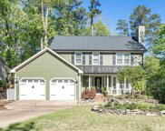 104 Wood Hollow Drive, Cary image