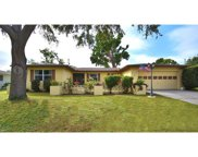 1320 SE 44th ST, Cape Coral image
