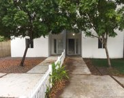 453 Ne 68th St, Miami image