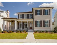 315 Hornsby Lane, Evans image