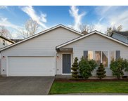 21770 PALISADE  PL, Fairview image