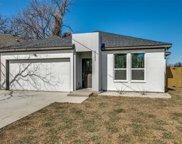 4711 Frank Street, Dallas image