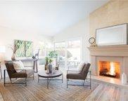 5071     Barkwood Avenue, Irvine image