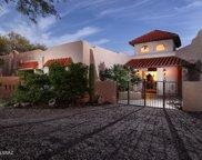 2580 N Avenida Sorgo, Tucson image