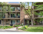 3850 Plymouth Boulevard Unit #206, Plymouth image