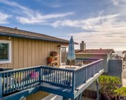 700 Saint Mary Avenue, Cayucos image