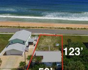 1628 S Ocean Shore Blvd, Flagler Beach image