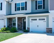 106 Tilleys Grove Drive, Kernersville image