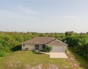 755 41st Ave Nw, Naples image