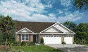 5204 Cheever  Drive, Indianapolis image