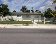 28440 Sw 144th Ave, Homestead image