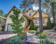 4672 S House Rock Trail, Flagstaff image