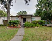5115 Burlington Avenue N, St Petersburg image