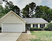 606 Chase Brook  Drive, Rock Hill image