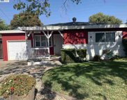 158 Manville Ave, Pittsburg image