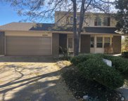 9294 West 77th Drive, Arvada image