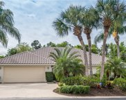 1140 S Cypress Point Drive, Venice image