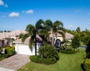 11348 SW Northland Drive, Port Saint Lucie image