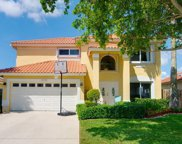 10752 Oak Lake Way, Boca Raton image