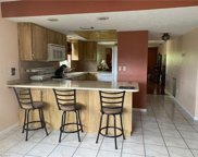 223 SE 15th PL Unit 206, Cape Coral image