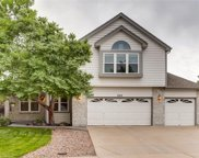 848 East 132nd Avenue, Thornton image