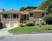 315 California  Avenue, San Rafael image