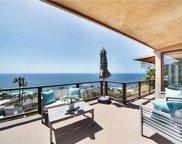 31401     Ceanothus Drive, Laguna Beach image