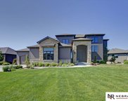 3922 N 269th Circle, Valley image