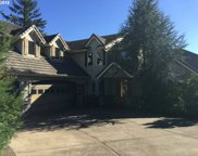 12464 SE CENTRAL PARK  CT, Happy Valley image