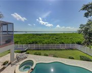 3016 Key Harbor Drive, Safety Harbor image