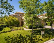 5100  Monteverde Lane, Lincoln image