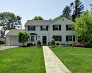 219 Linden Ave, Westfield Town image