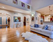 5603 Twilight Way, Parker image