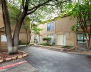 7031 Holly Hill Drive Unit 1, Dallas image