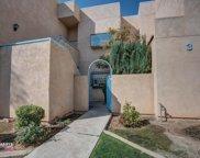14500 Las Palmas Unit 15, Bakersfield image