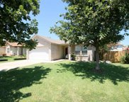 2712 High Point Dr, Round Rock image