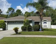 2553 Ginger Mill Blvd, Orlando image