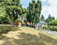 13506 27th Ave NE, Seattle image