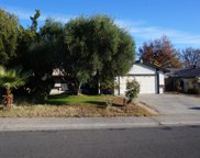 6360  Doncrest Lane, North Highlands image