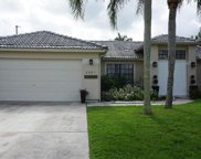 5281 NW Ever Road, Port Saint Lucie image