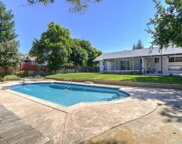 3915 Continental Way, Carmichael image