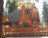 7867 Mashie Avenue, Tahoe Vista image